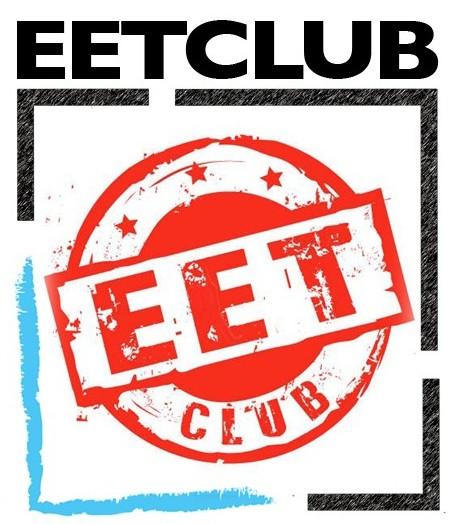 eetclub