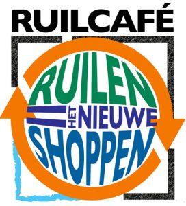 Ruilgenootschap Renkum: Boeken @ Oosterbeek | Gelderland | Nederland