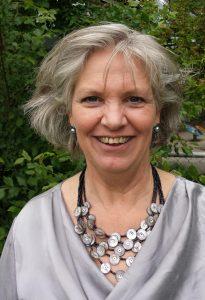 Marleen van Noort