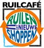 Ruil Café
