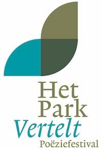 Festival Het Park Vertelt in Oosterbeek @ Park Hartenstein | Oosterbeek | Gelderland | Nederland