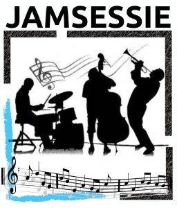 Jamsessie @ Oosterbeek | Gelderland | Nederland