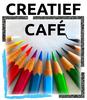 Creatief café