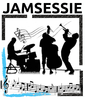 Jamsessie