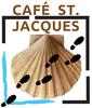 Café St. Jacques