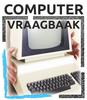 Computervraagbaak