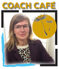 Coach Café