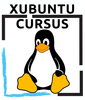 Xubuntu cursus