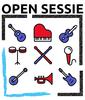 Open sessie