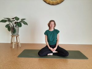 Mindfulness training (8x)