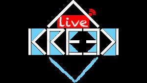 Live Stream live optreden Twoo Mangoo