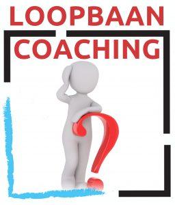 Loopbaancoaching @ Kreek
